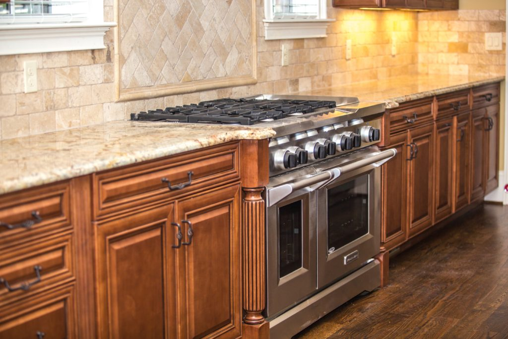appliance-cabinets-contemporary-280218