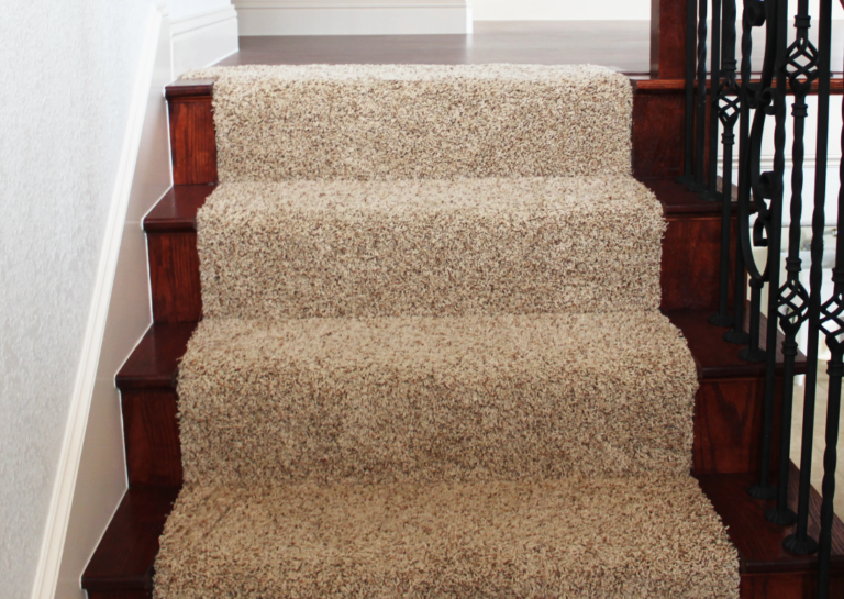 carpet-stairs